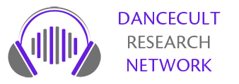 Dancecult Research Network